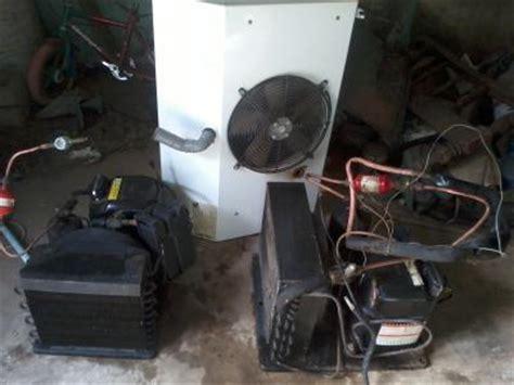 evaporateur chambre froide electromenager gt dakar gt moteur chambre froide