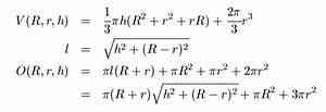 Auflösung Berechnen Formel :  ~ Themetempest.com Abrechnung