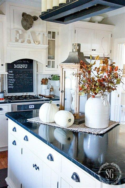 farmhouse kitchen islands kitchen countertop decorating ideas pictures rapflava