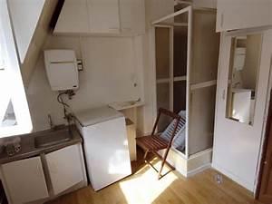 immobilier les chambres de bonnes vont elles disparaitre With loi carrez et chambre de bonne