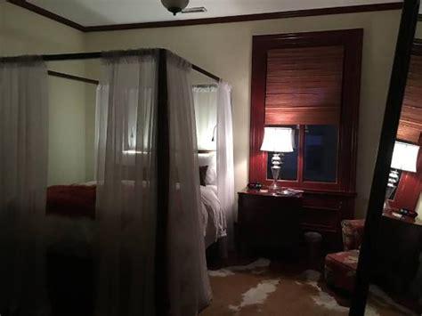 35682 bed and breakfast washington nc elmwood 1820 bed breakfast inn washington nc