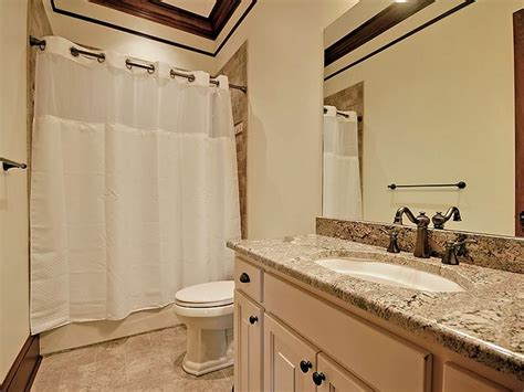 Exles Of Small Bathroom Remodels Modern Small Bathroom Design Home Design Exles