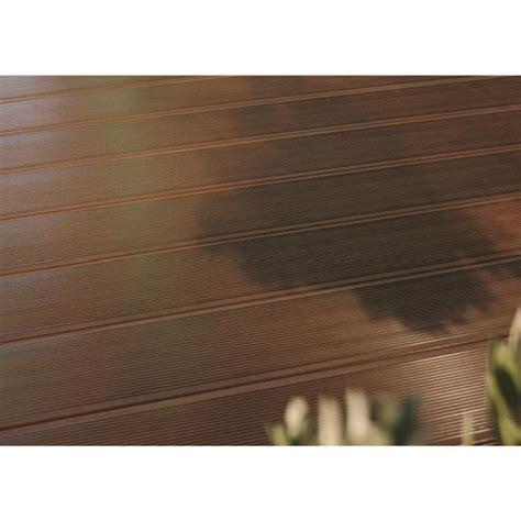 Kit Terrasse Composite Prix by Kit 30m2 Terrasse Composite Chocolat Avec Lambourde Bois