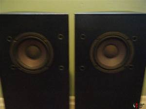 VINTAGE BOSE SPEAKERS NEW PRICE Photo #858306 - Canuck ...