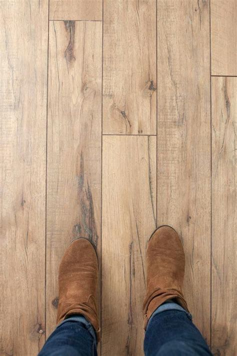 light colored vinyl plank flooring slate jdturnergolfcom