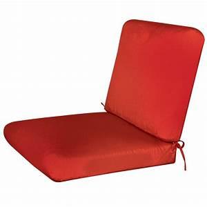 Individual sofa seat cushion covers leather sofa seat for Sofa seat cushion covers only uk