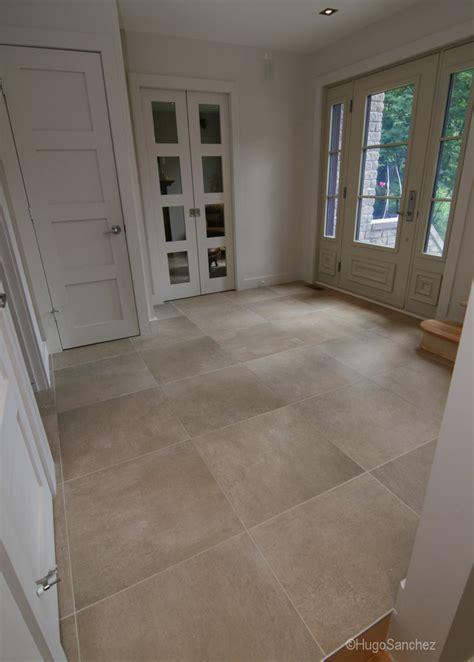 large format tiles ceramiques hugo sanchez
