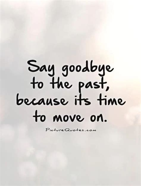 Best 25+ Good Bye Ideas On Pinterest  Quotes On Moving