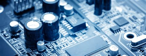 Latest Electronics (ECE) Project Ideas for Engineering ...