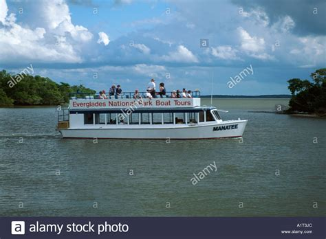 Everglades City Boat Tours by Everglades Florida National Park Everglades City Boat Tour