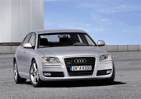 how to learn all about cars 2008 audi a5 user handbook 2008 audi a8 review top speed