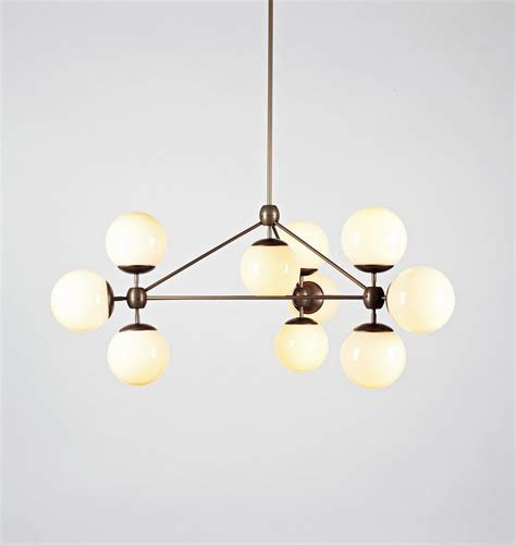 chandelier amusing chandelier globes ideas astounding