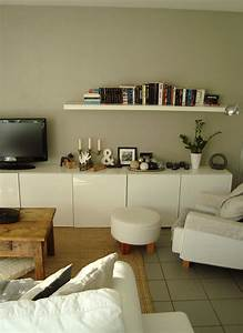 beautiful chambre beige fonce gallery design trends 2017 With attractive couleur gris taupe peinture 14 chambre marron beige