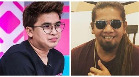 Billy Syahputra Indra Tarigan Nyaris Saling Jotos