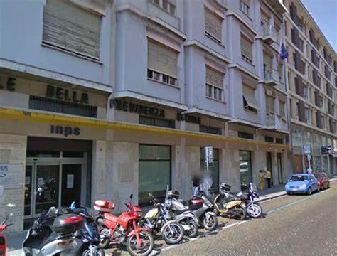 Sede Inps Venezia by Sede Inps Mestre Casamia Idea Di Immagine