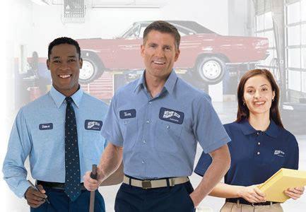 automotive workers uniforms automotive work uniforms