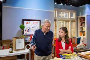 Jacques Pepin's last series for KQED shares his 'Heart ...