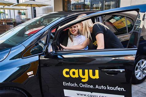 autokauf mit schwerbehindertenausweis 2017 neues autokauf erlebnis mit opel und cayu opel post