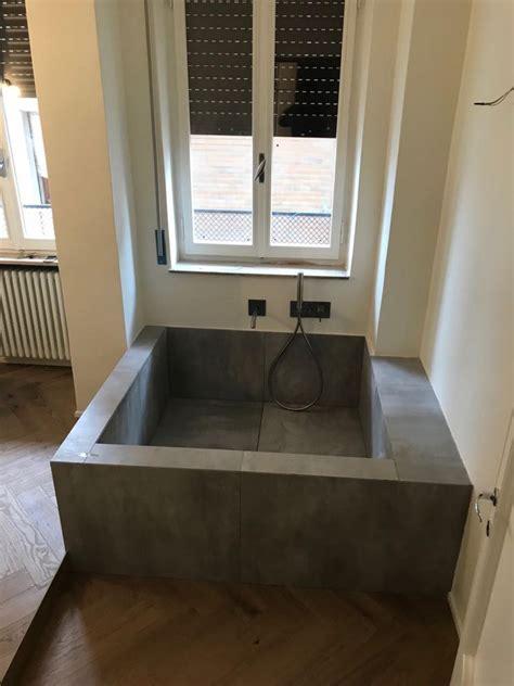 vasca da bagno grande vasca da bagno guida alla scelta fratelli pellizzari