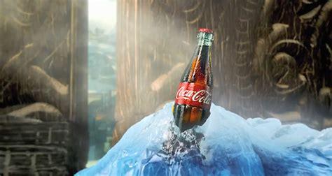 siege coca cola coca cola siege bowl commercial 2011 selcuk ergen