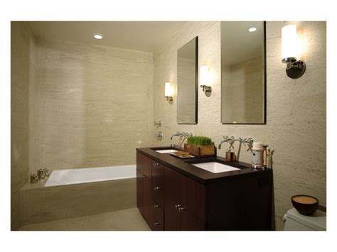 Bathroom Fixtures Nyc by 147 Best Images About Bathroom Ideas For Small Nyc
