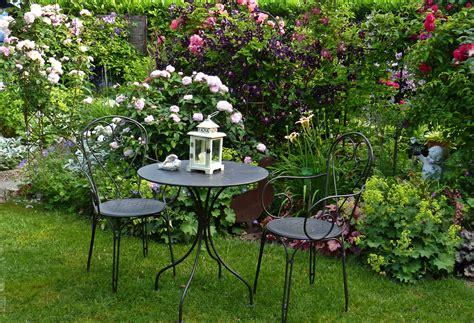 Mein Kleiner Garten Dekoration Und Kreatives by Kleiner Garten Unz 228 Hlige Gestaltungsm 246 Glichkeiten