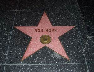 List of awards and nominations received by Bob Hope ...