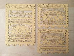 38 best images about papel picado invitations and tissue With do wedding invitations need tissue paper