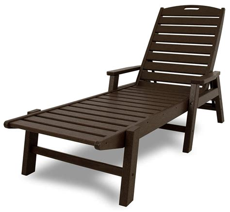 Cheap Outdoor Patio Chairs by Where To Plastic Chairs Chair With Arms Outdoor Cheap