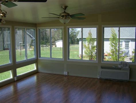 sunroom windows sunroom window treatments studio design gallery