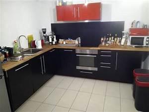Küche Ikea Gebraucht : kche gebraucht kln elegant gebrauchte kchen nrw alno einbau kche kln schne gebrauchte und ~ Markanthonyermac.com Haus und Dekorationen