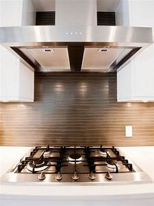 Backsplash | Kitchen Remodel | Pinterest