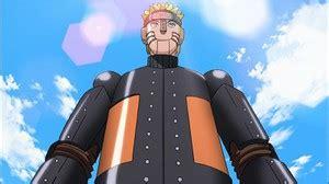 Episodes 376-377 - Naruto Shippuden - Anime News Network
