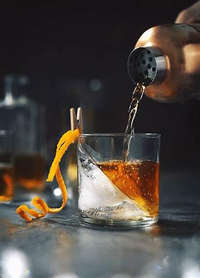 Tragos Mejores Bares Bebidas Mixologia Guarda Lugares