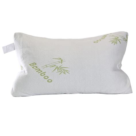 reviews on bamboo pillows best bamboo pillow reviews and ratings 2017