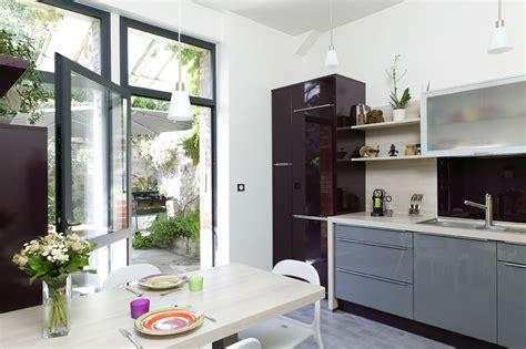 cuisine nolte lyon cuisine nolte kuchen each object has a specific place in