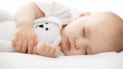 Sleep Night Sleeping Child Children Problems Gift