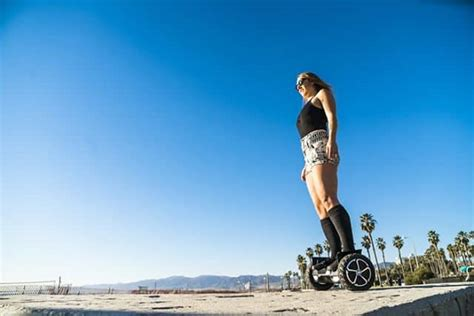 swagtron   road hoverboard review    good
