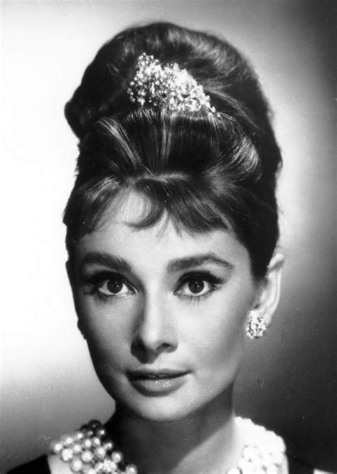 Hairstyles 1950s by 1950 S Hairstyles For