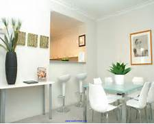 Interior House Design Pictures by HOME INTERIOR DESIGN