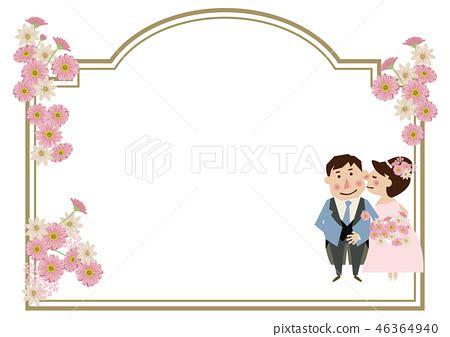 marriage clipart wedding card marriage wedding card