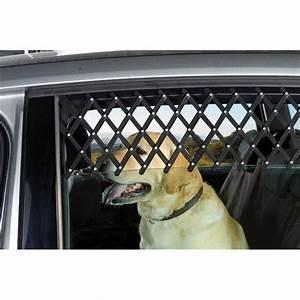 Pose Toit Ouvrant Feu Vert : pare chien grille fen tre voiture feu vert ~ Medecine-chirurgie-esthetiques.com Avis de Voitures