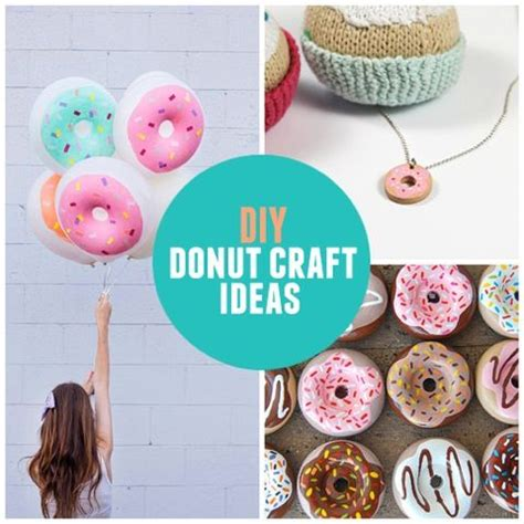 46 best donut party ideas images on 17 best images about national doughnut donut day on