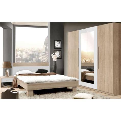 style chambre adulte chambre complète adulte achat vente chambre complète