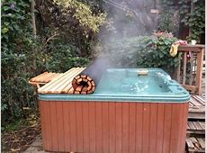make your bathtub a jacuzzi 28 images pdf how to make