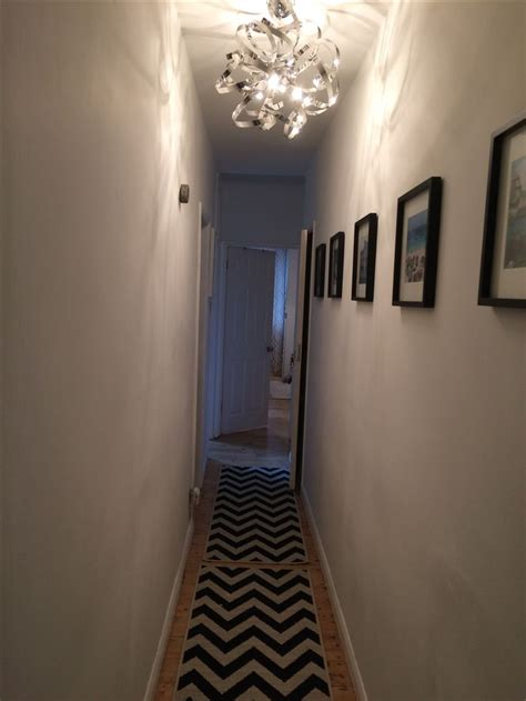 Decorating Ideas Hallways Narrow by 10 Ideas About Narrow Hallways On Narrow