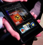 Image result for amazon kindle fire Release date