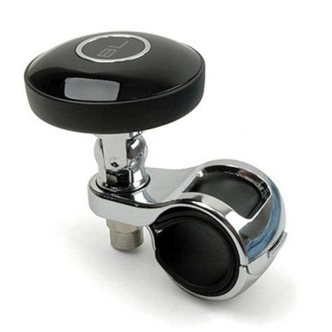 boat steering wheel knob fouring bl folding power handle car or boat steering wheel