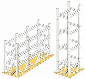paper roller coaster rules 24 columns With paper roller coaster template