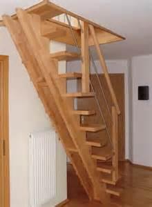 treppen platzsparend über 1 000 ideen zu sambatreppe auf raumspartreppen treppen und treppe